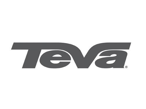 Teva-No-Hand-Grey